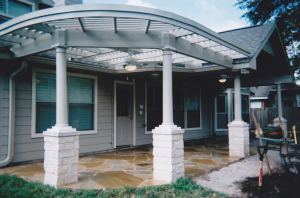 Patio Cover 10