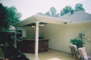 Patio Cover 11